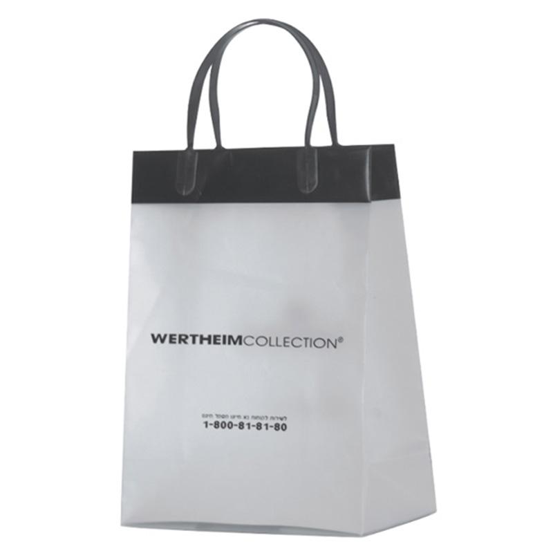 产品包装袋定制 包装袋系列 叉耳袋 彩印包装袋