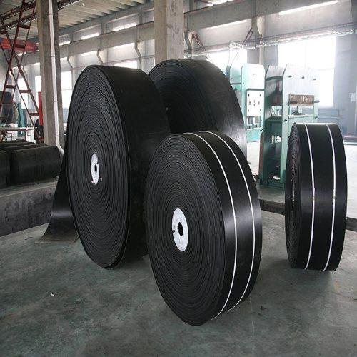 轻型输送带长期生产 运输机输送带供应商 飞茂工矿配件