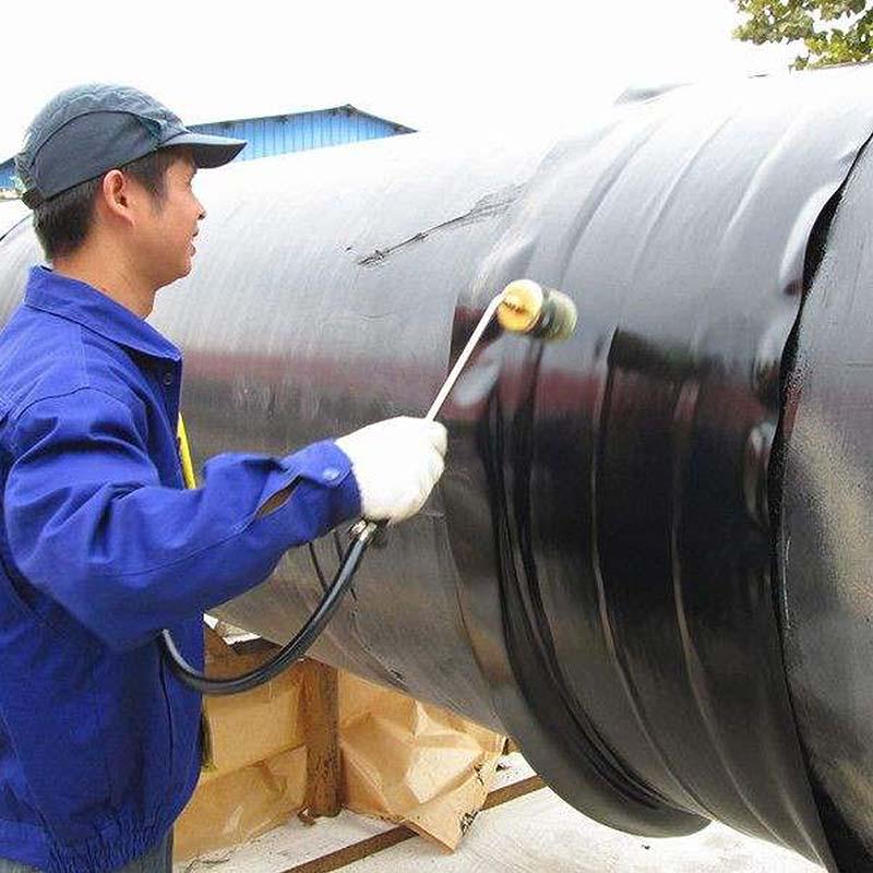 175°高温套管 阻燃热缩管 结缘套管 波纹管 管道接头管 东莞厂家直销