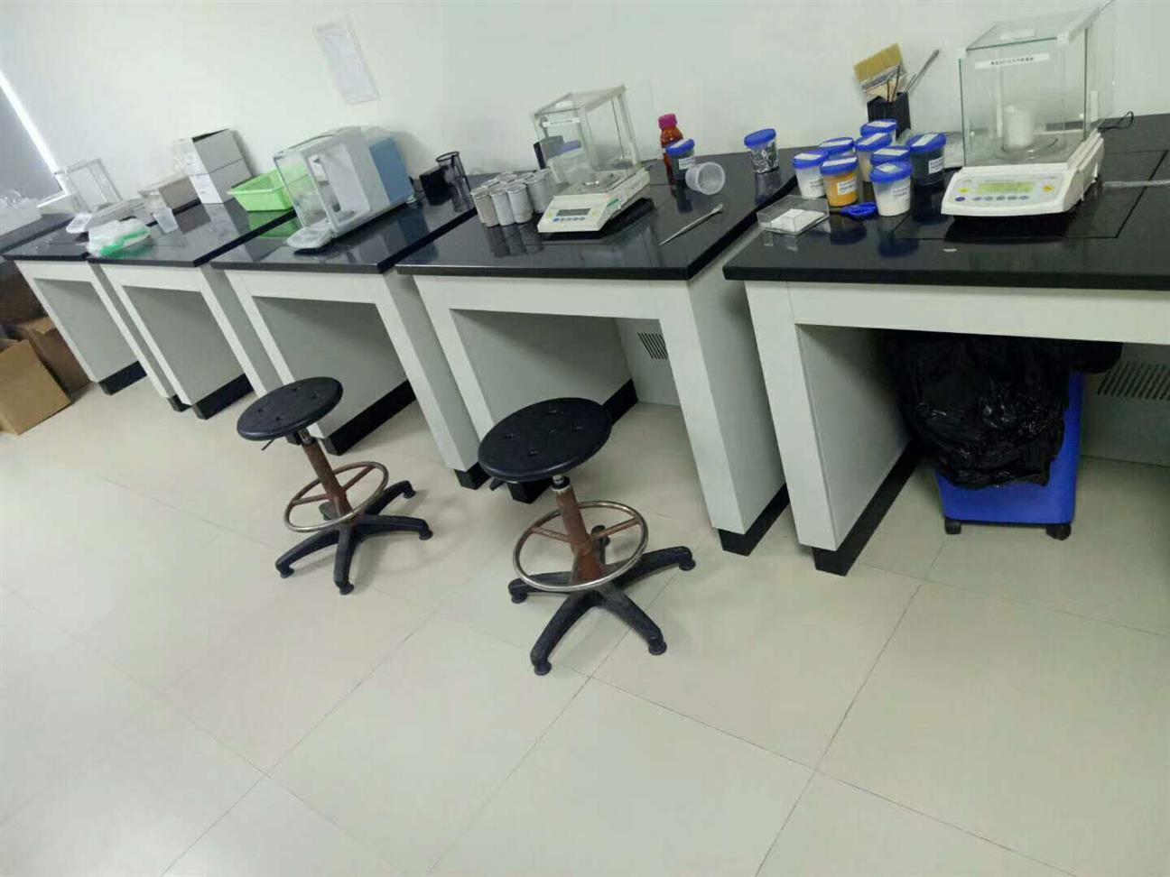 低价热销眉山实验室减震天平台称量台生产厂家 试验台 可加工定制