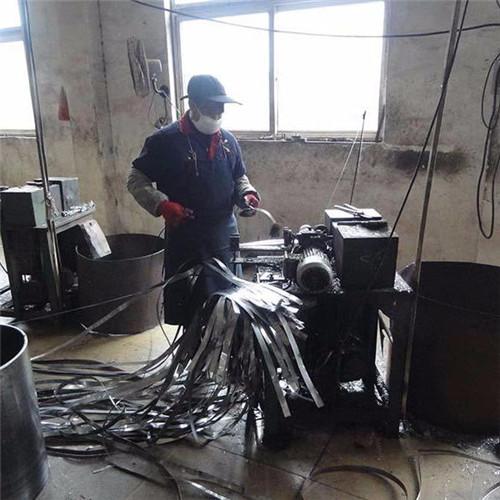 浙江剪切型钢纤维重量 混凝土用剪切型钢纤维批发 久鑫