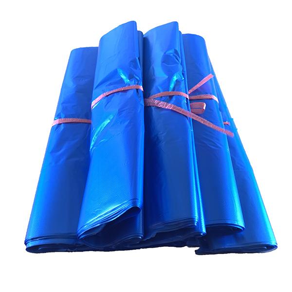 市场蔬菜种子包装袋定制 伟国塑料 市场蔬菜种子包装袋材质