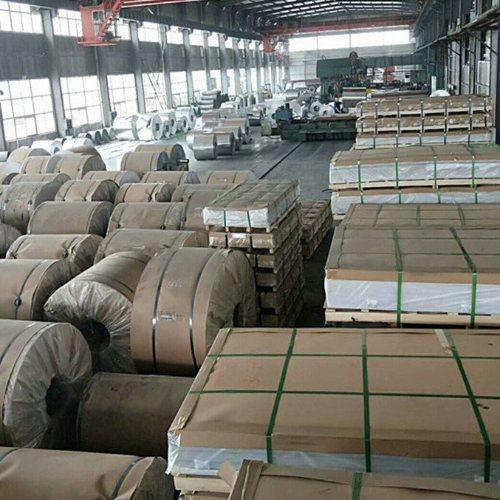 耐磨铝板 铝板 耐磨铝板供应 企轩铝业