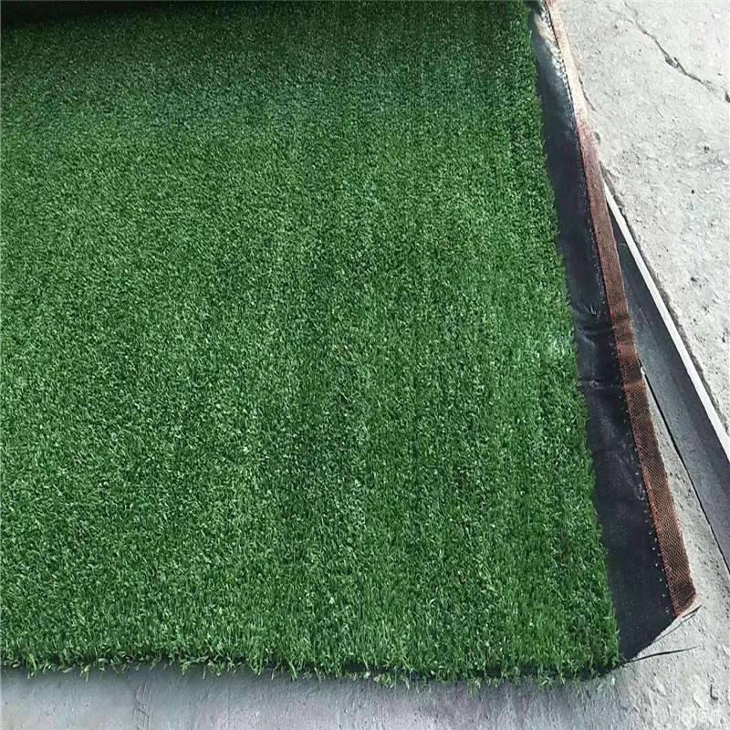 外墙贴仿真草坪仿真草皮材料板球场人造草