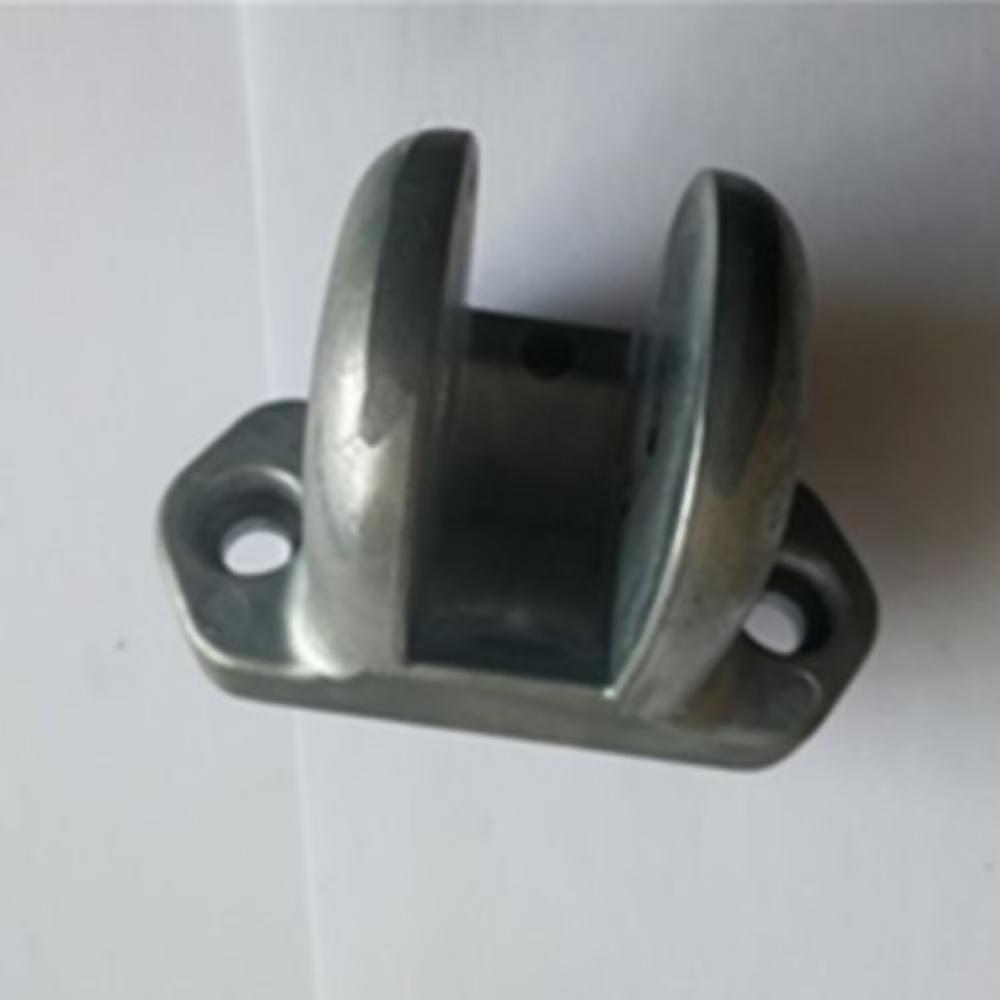 吉林锌合金压铸件 北京锌合金压铸件加工 永骏杰