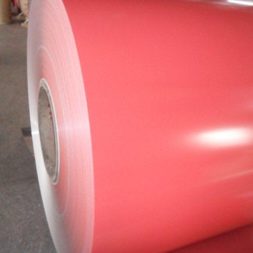 企轩 广东铝合金卷供应 5mm铝合金卷批发 江西铝合金卷批发