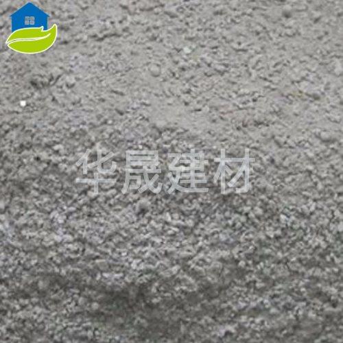 华晟建材 高强聚合物砂浆生产厂家 高强聚合物砂浆厂家