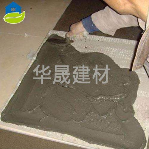 高强聚合物抹面砂浆厂家 聚合物抹面砂浆生产厂家