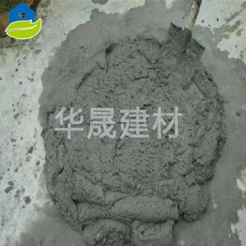 山东聚合物砂浆 山东聚合物砂浆厂家 华晟建材