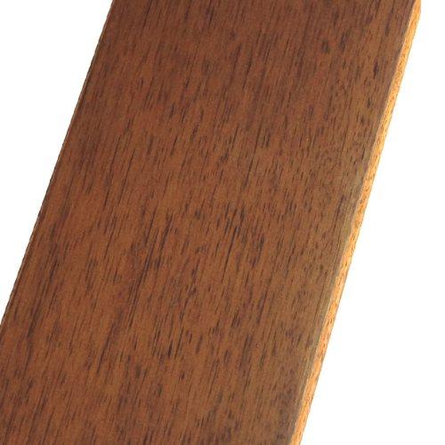木地板 实木圆盘豆地板 运风