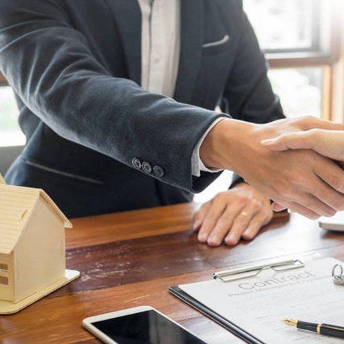 房产分割婚姻法律顾问 特顾 房产免费咨询婚姻法律咨询