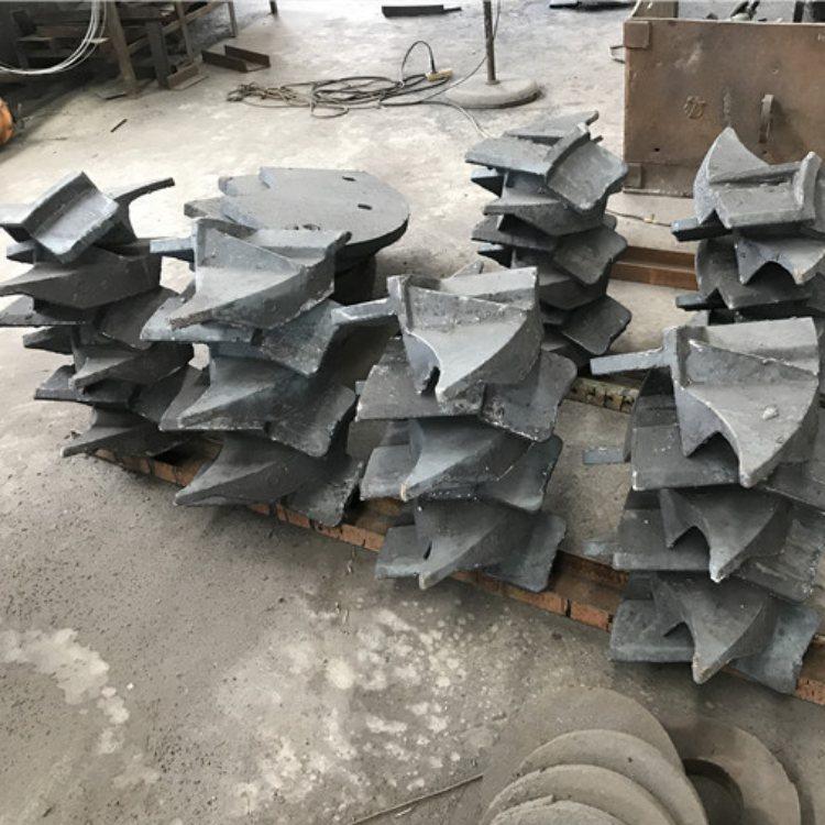 磨粉机 雷蒙磨 磨粉机配件 磨环 磨辊总成 梅华架 厂家直销
