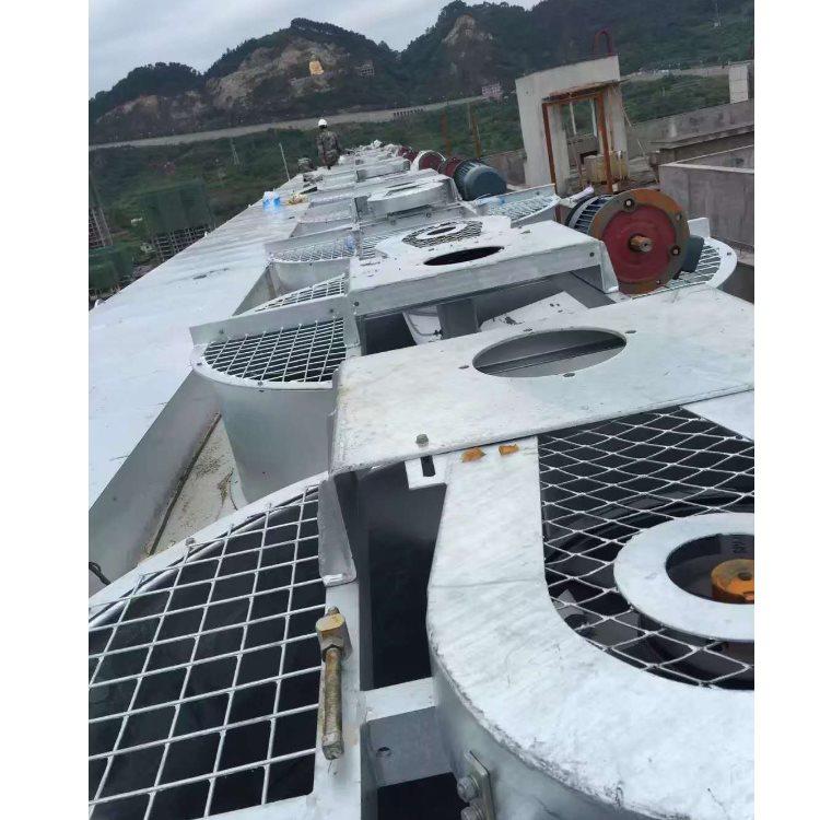 遵义水处理设备 佳航环保 大足水处理设备设计