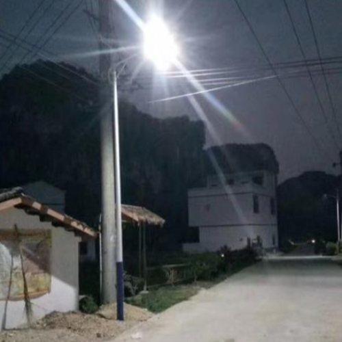 易美特 太阳能庭院灯欢迎来电 太阳能庭院灯多重优惠