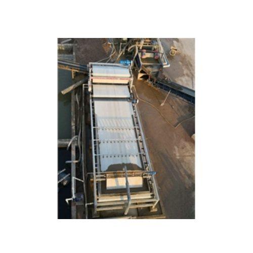 出售污泥脱水机 出售污泥脱水机用途 振业 生产污泥脱水机说明