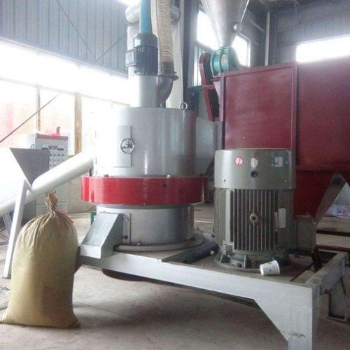 2019新型木炭机 优质供应木炭机报价 专业木炭机 龙祥机械