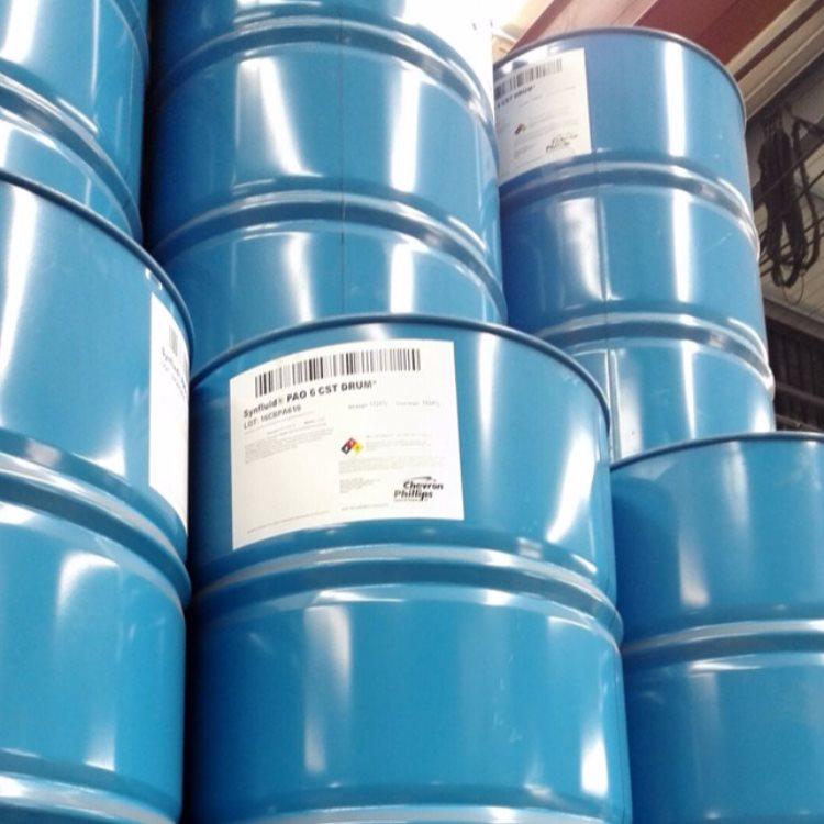 阿尔法烯烃 美国阿尔法烯烃 国产阿尔法烯烃 美国雪佛龙
