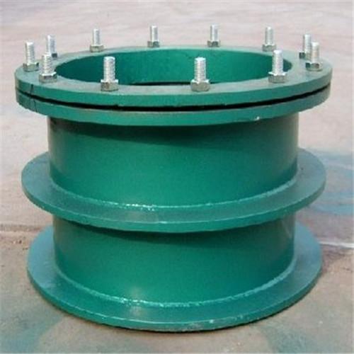 地漏防水套管批发 铸铁地漏防水套管规格参数 地漏防水套管 晟兴
