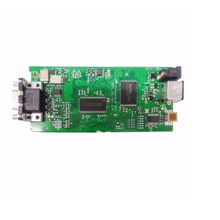 PCB线路板pcb厂线路板测试架
