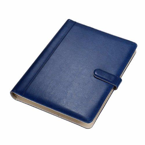PU商务文件夹定制 真皮商务文件夹定制 亲友乐 广东商务文件夹