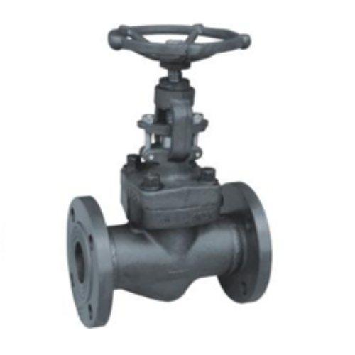 海电阀门 焊接截止阀报价 角式氨用截止阀生产商
