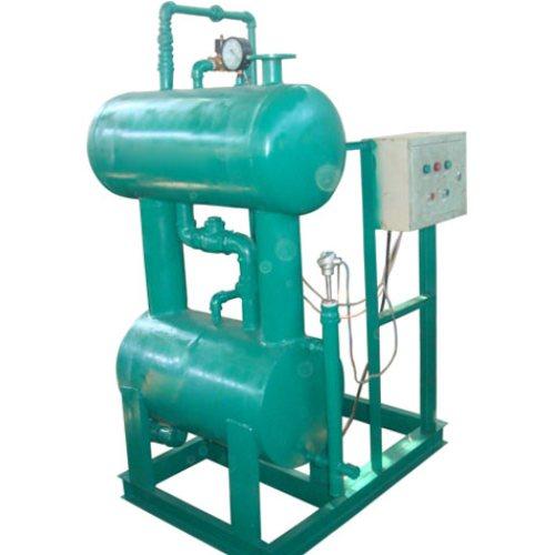 MC-明昌 生产2BE水环真空泵公司 生产2BE水环真空泵生产厂