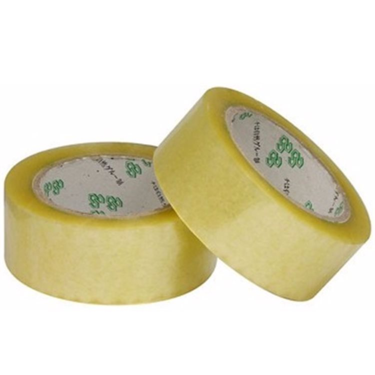 胶带 雅斯特 保护膜胶带