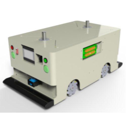 自动搬运机器人 六轴搬运机器人批发