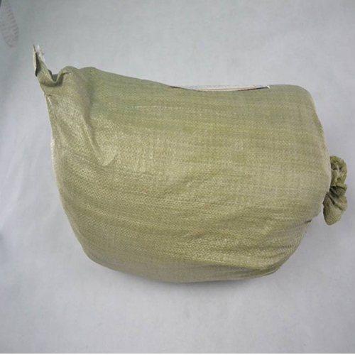 上海塑料编织袋定制 同舟包装 宁夏塑料编织袋加工