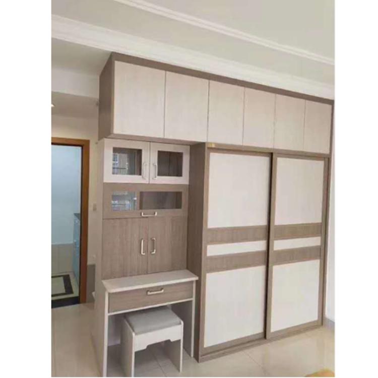家用简易衣柜_储物柜儿童衣柜_塑料组合衣柜_不锈钢简易衣柜