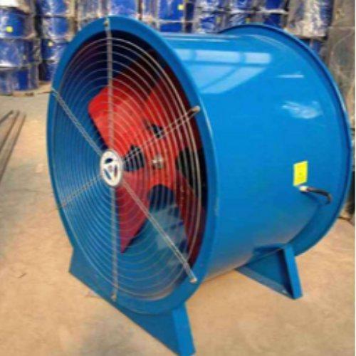 XGF消防排烟风机 通昊 单速消防排烟风机参数 双速消防排烟风机