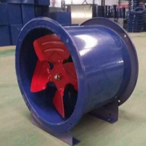 HTF-I消防高温排烟风机报价 通昊 GYF-II消防高温排烟风机可定做