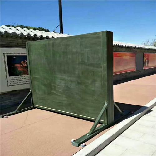 沧州日昇体育生产军用训练器材 部队拓展器材 400米障碍 单杠 双杠 攀爬训练器等