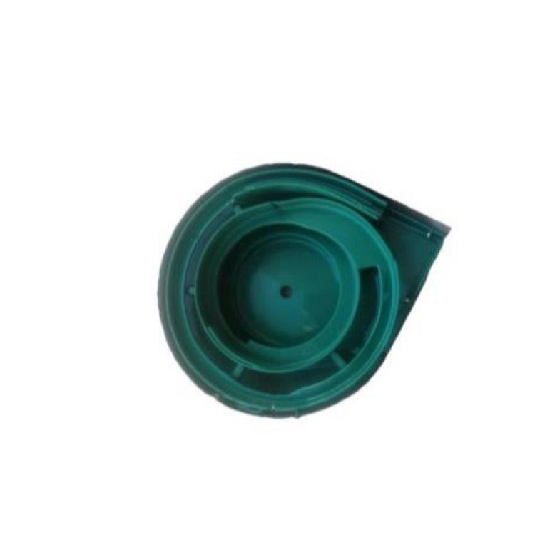东莞振动盘塑胶振动盘专业生产振动盘 清溪振动盘塑胶振动盘 顺势
