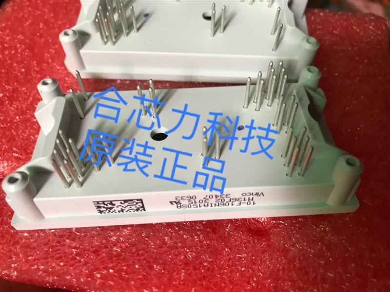 功率IGBT晶体管10-F106NIA150SA-M136F