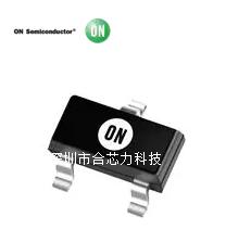 NUP1301ML3T1G 整流二极管 原装 现货