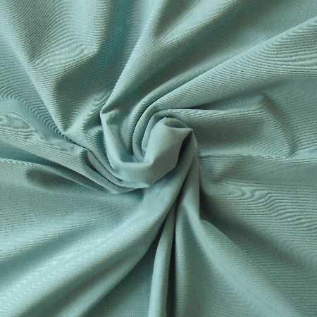 酵素洗棉氨纶汗布 有机棉全棉汗布 氨纶汗布厂家直销