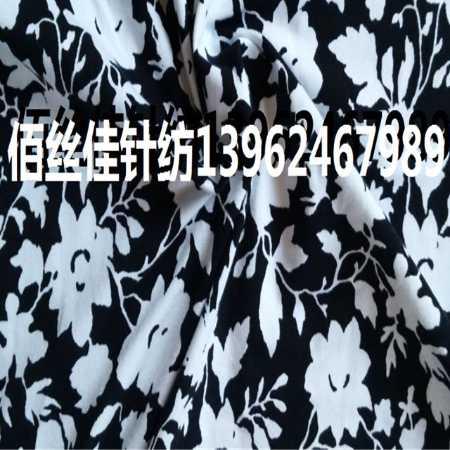 供应棉氨拉架平纹布 95/5莱卡棉弹汗布
