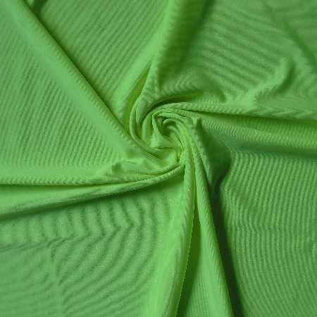 功能型吸湿快干Topcool全涤氨纶汗布 coolmax吸湿排汗涤纶网眼布