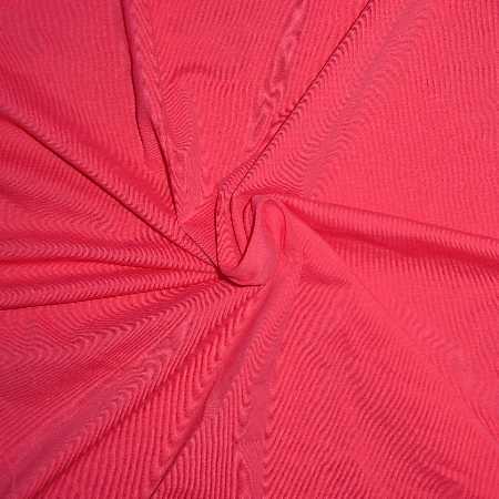 抗静电起毛起球TC氨纶汗布 全棉汗布面料厂家