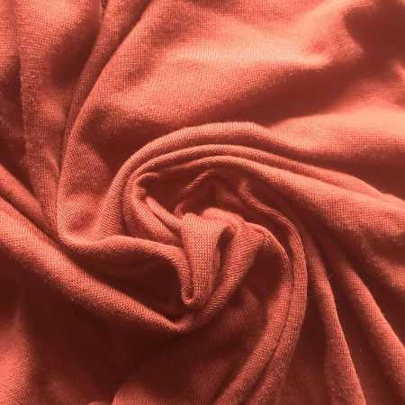 羊毛面料生产厂家供应莫代尔羊绒毛圈布 毛涤 毛锦 毛粘混纺羊毛针织布