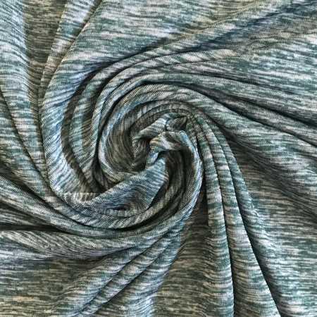 现货供应150D全涤汗布 全涤无弹汗布 涤纶双面布 多色可选
