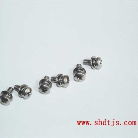 全国发货不锈钢螺丝厂家价格