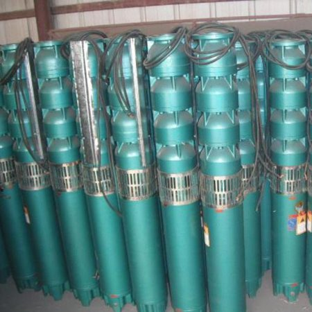 给水泵-清水泵-水井泵厂家