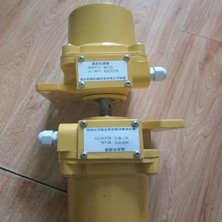 KELN/科霖E6B2速度传感器 测速传感器
