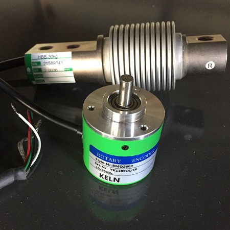 HBB称重传感器 压力称重传感器