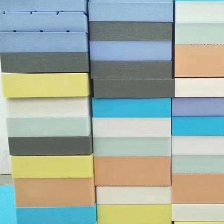高品質擠塑板 阻燃擠塑板 擠塑板保溫 廠家大量供應