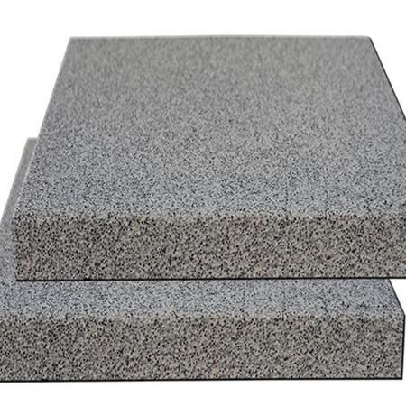 水泥发泡板 发泡陶瓷保温板水泥发泡板 发泡水泥保温板