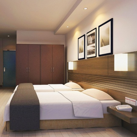 时尚酒店家具酒店家具餐桌品牌酒店家具