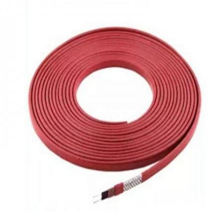 安徽天康伴热电缆伴热带 批发生产厂家